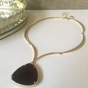 New Necklace Ralph Lauren